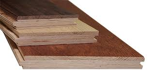 made hardwood flooring engineered 3 4 inch solid