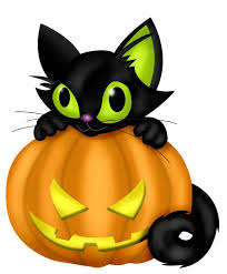 spooky halloween clipart u2013 festival 100 happy halloween clipart happy halloween drawings u2013