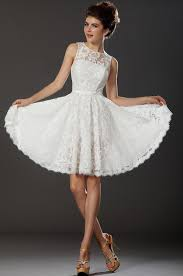 white lace prom dress white lace prom dresses naf dresses