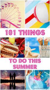 389 best summer activities images on pinterest summer ideas