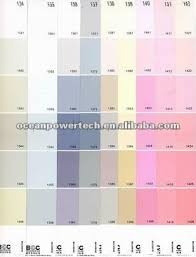 exterior wall paints shade card asian paints colour shades for