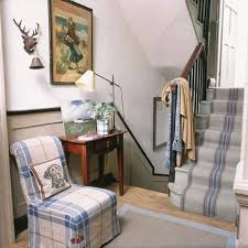 scottish homes and interiors scottish landscape framed print bedrooms