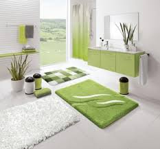 Luxury Bathroom Rugs Rug Luxury Home Goods Rugs Polypropylene Rugs In Bathroom Rug