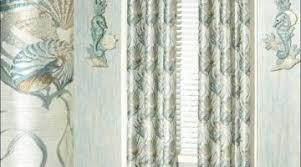 Blue Toile Curtains Best 25 Toile Curtains Ideas On Pinterest Tab Top Curtains