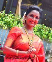 kalyan jewellers jewelry designs jewellery designs