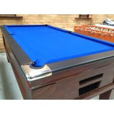 7 Foot Pool Table 7 Foot Pool Tables For Pool U0026 Snooker Billiards Com Au