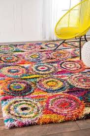 Where Can I Buy Cheap Area Rugs by Best 20 Cheap Rugs Online Ideas On Pinterest Cheap Shag Rugs