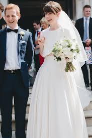 best 25 two piece wedding dress ideas on pinterest wedding