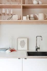 kitchen shelves design ideas best 25 ikea kitchen shelves ideas on kitchen shelves