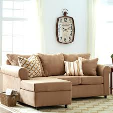 decorating ideas with red sofas living room designs 4796 gallery