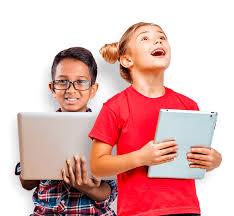 kid s coding for kids tynker