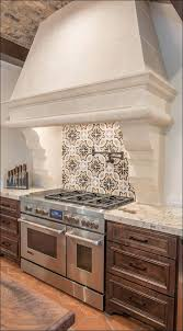 kitchen italian kitchen plaques rustic italian kitchen design