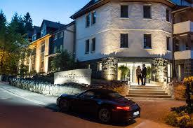Herkules Bad Wildungen Hotel Am Herkules Deutschland Kassel Booking Com