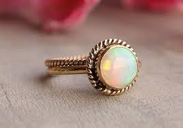 wedding ring alternative alternative wedding ring ideas spice4life