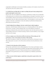 staff appraisal phrasesstaff evaluation staff evaluation template