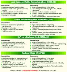 sample resume linux device driver best resumes curiculum vitae