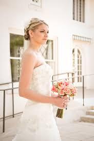 Wedding Photographer Austin Austin Wedding Photographer Wedding Photography Bridal Portrait
