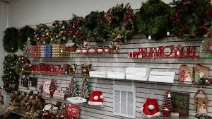 spode christmas tree spode uk christmas ideas