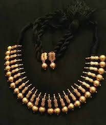 best 25 temple jewellery ideas on south indian