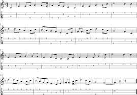 ukulele ukulele tabs for happy birthday ukulele tabs for and