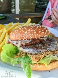 Bad Breisig Therme Cenaro Restaurant U0026bistro In Wien Am Gasometer U2013 Da Gibts Burger