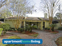 Cheap 1 Bedroom Apartments In Jacksonville Fl Cheap Studio Jacksonville Apartments For Rent From 300