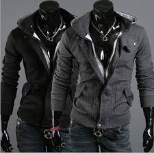 aliexpress com buy hoodie warm collar new brand men u0027s