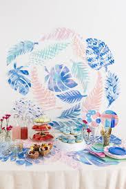 tropical color palette best 20 spring colors ideas on