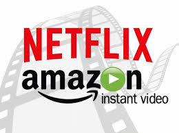 what is amazon black friday sale 4k content from netflix and amazon floods torrent sites eteknix