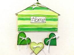 handmade wall hangings ideas magnificent home design