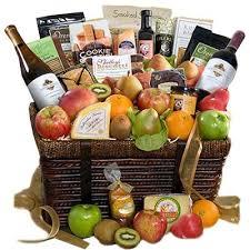 California Gift Baskets 22 Best Wine Gift Baskets Images On Pinterest Wine Gift Baskets