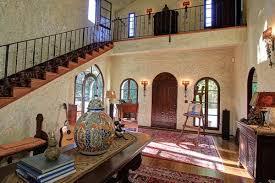 Colonial Home Interior Colonial Interior Design Amazing Colonial House Interiors Design