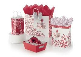 gift bags bulk christmas gift bags quality at bulk pricing bags bows