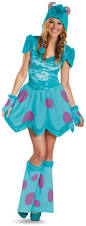 party city halloween ad 2015 49 best monster high costumes halloween costumes u0026 party supplies