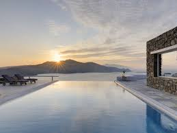villa cuisine villa secluded family villa heated infinity pool and