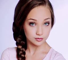 dance mom maddie hair styles maddie ziegler gallery dancing maddie zeigler and dance moms