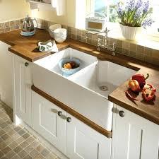 Ceramic Kitchen Sinks Uk Butler Kitchen Sink Meetly Co
