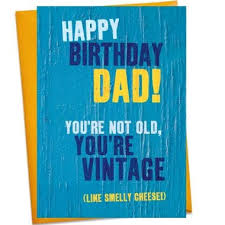birthday cards find me a gift