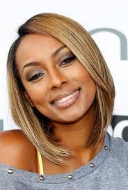 womens medium length hairstyles for thin hair photos