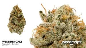 wedding cake kush fantastic ideas wedding cake strain and review gorilla
