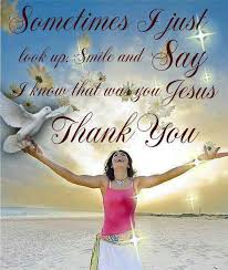 124 best thank you god thank you lord images on