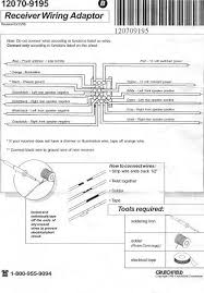 2000 bmw z3 wiring diagram 2000 wiring diagrams instruction