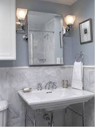 gray paint color houzz