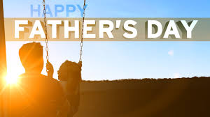 fathers day wallpapers fathers day images wishes quotes pictures