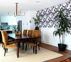 home decor carpet blue living room rug large size of home decor carpet oval what size