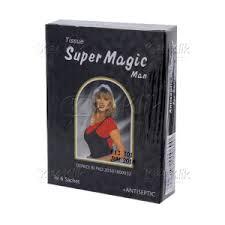jual beli tissue super magic man k24klik com