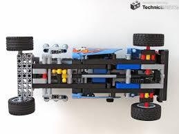 technicbricks tbs techreview 31 42022 rod
