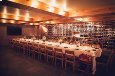 small wedding venues in nj affordable wedding venues nyc vince lombardi quotes mamma