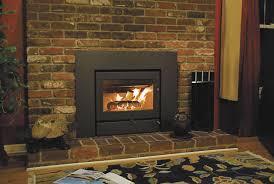 wood burning fireplace insert morsø 5660 morsø jernstøberi a s