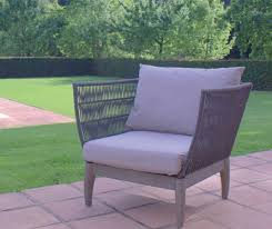 bali style patio furniture sa décor design